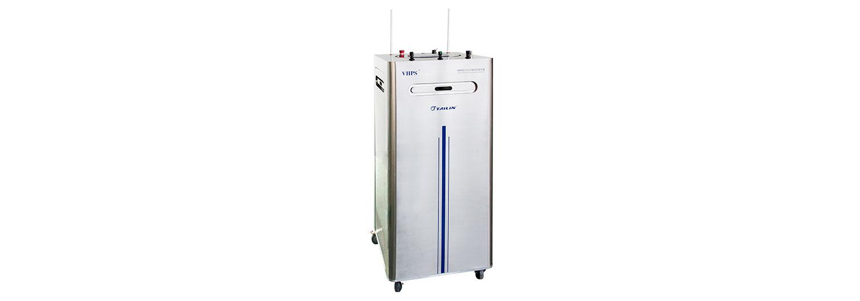 汽化过氧化氢发生器V600