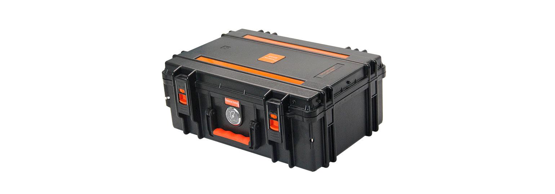 便携式拉曼光谱仪HTY-RM01