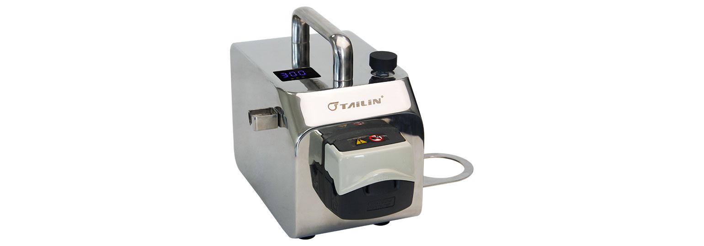 内镜检测取样泵HTY-WP02